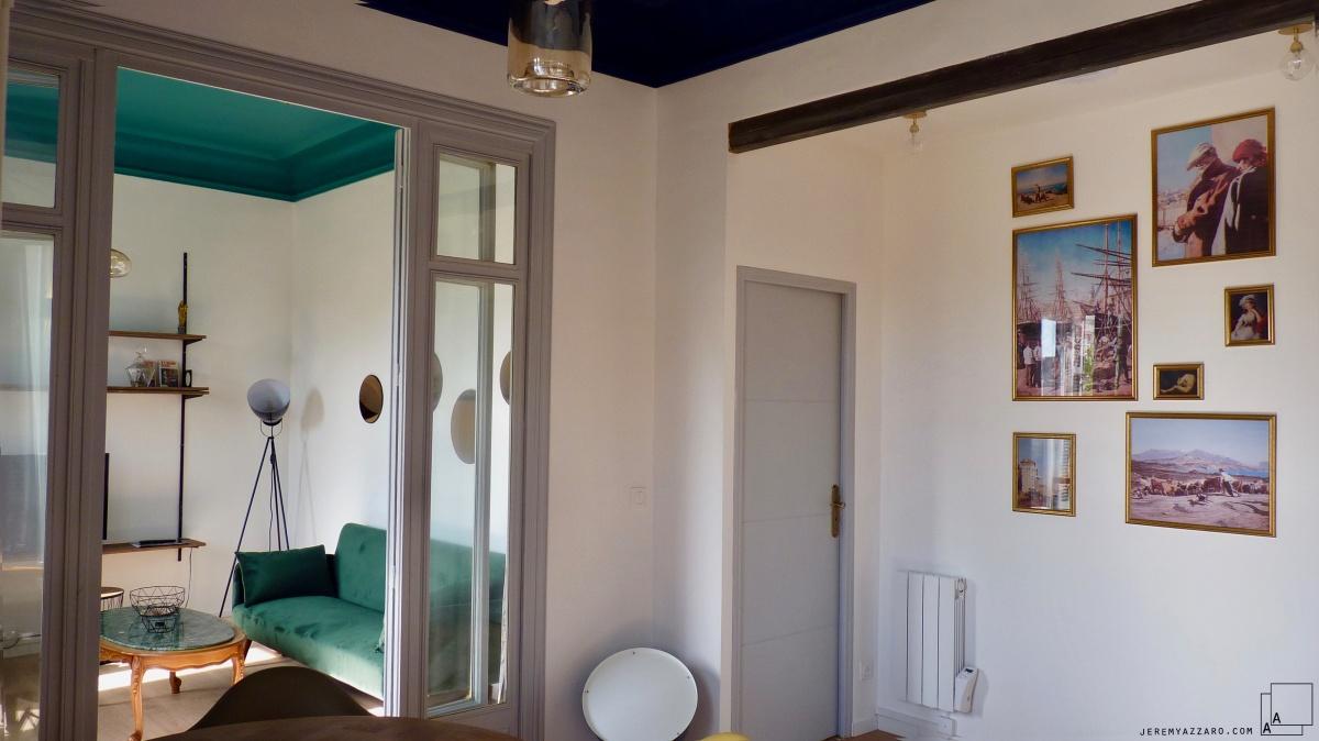Rénovation d'un appartement « couleurs palais » : image_projet_mini_107172