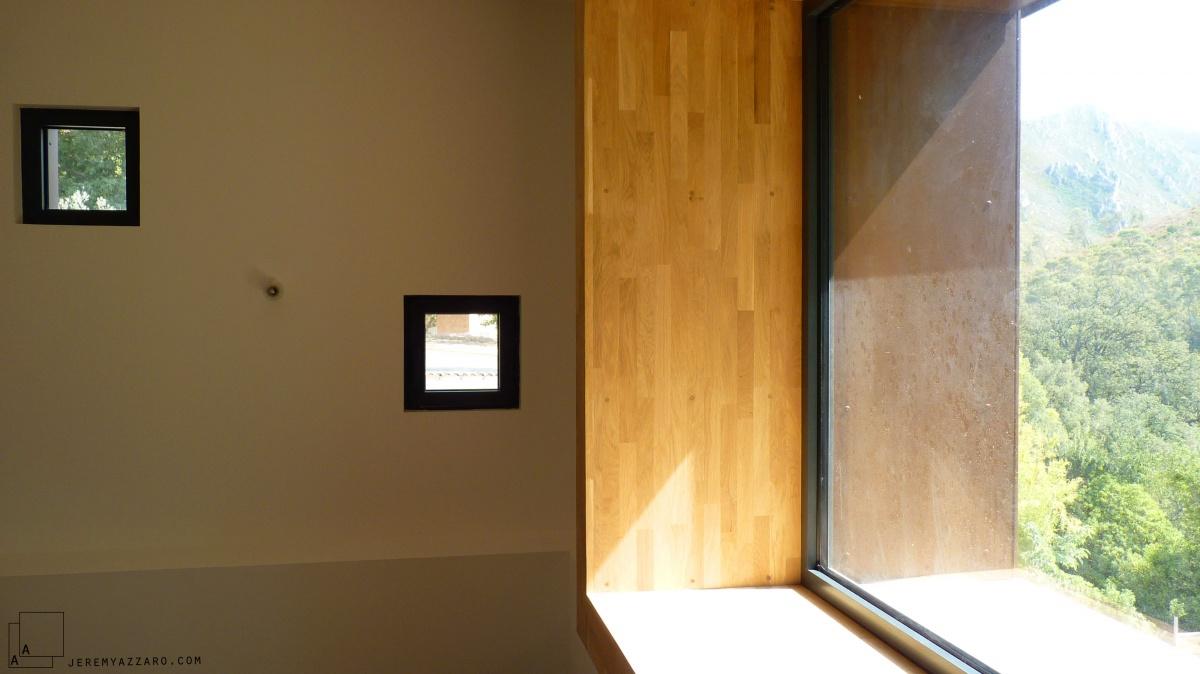 Surélévation Rénovation « la cabane sur le toit » : maison-ossature-bois-architecte-contemporaine-marseille-azzaro-jeremy.jpeg