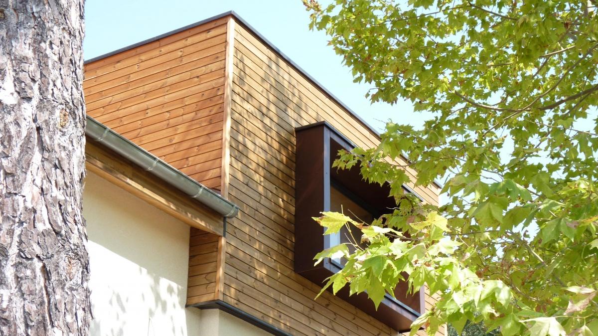 Surélévation Rénovation « la cabane sur le toit » : avenir-construction-bois-extension-bois-min.JPG