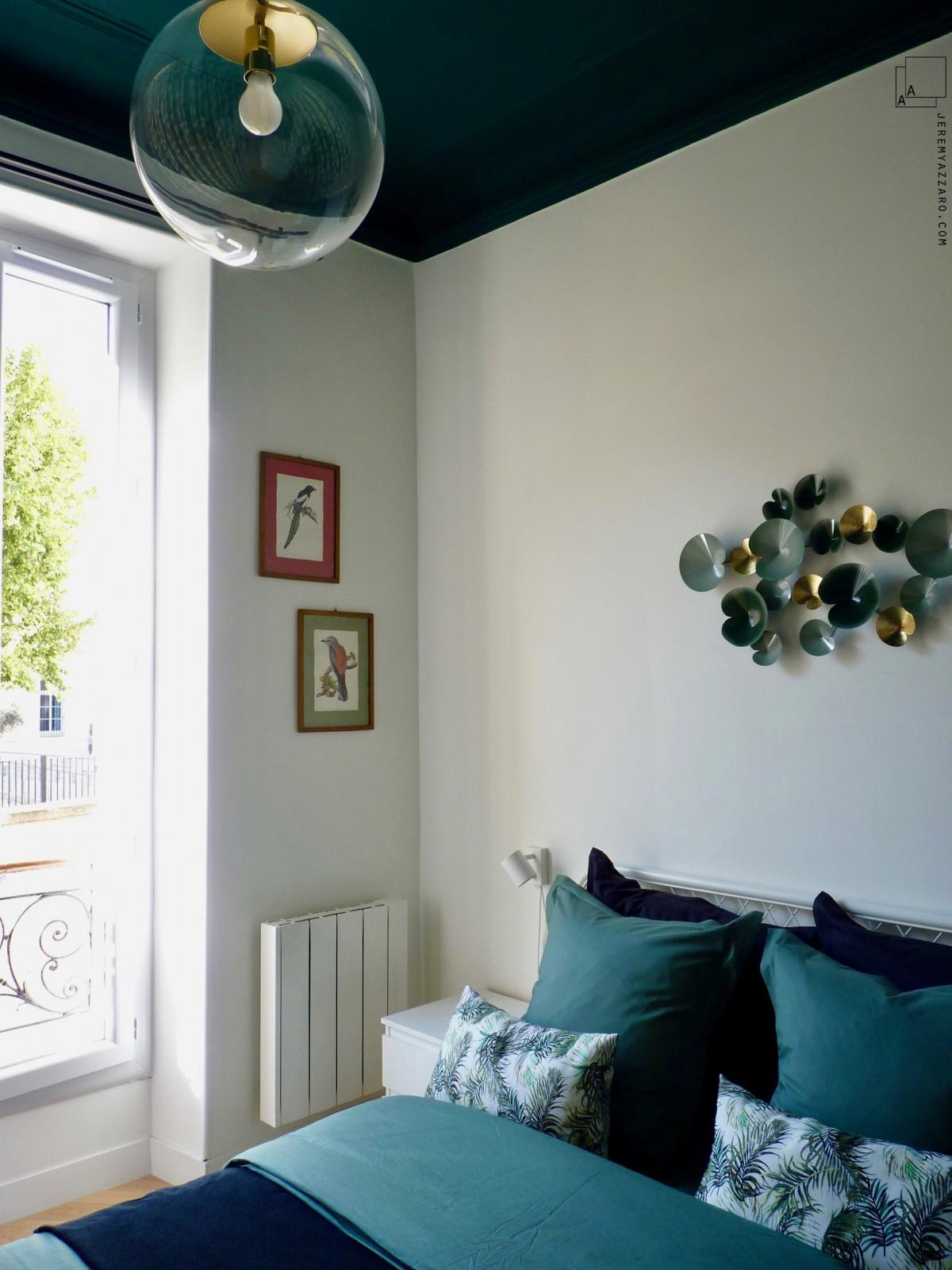 Création de deux appartements « angle deux vies » : renovation-appartement-marseille-contemporain-jeremy-azzaro-architecte-min