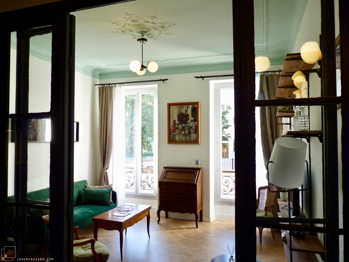 Création de deux appartements « angle deux vies » : renovation-appartement-lmnp-marseille-immo-architecture-azzaro-min