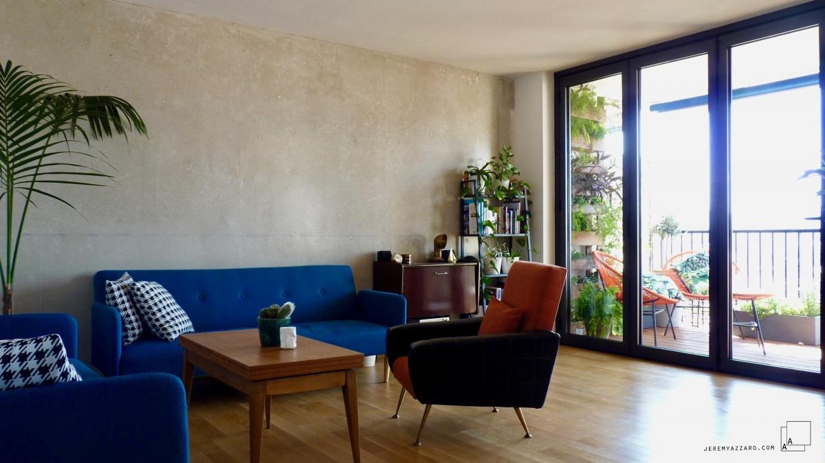 Transformation d'un appartement « la belle vue » : renovation-appartement-annee70-marseille-jeremy-azzaro-architetce-min-min