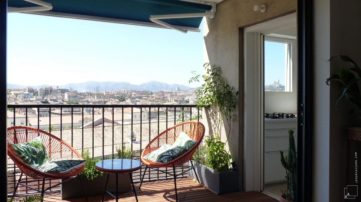 Transformation d'un appartement « la belle vue » : vue-marseille-notredame-terrasse-imprenable-architecture-marseille-azzaro-min-min