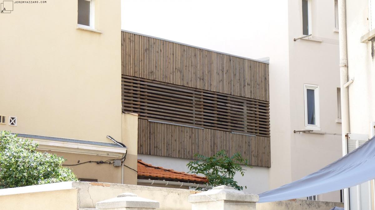 Surélévation d'une maison de ville « les trois trios » : image_projet_mini_107842