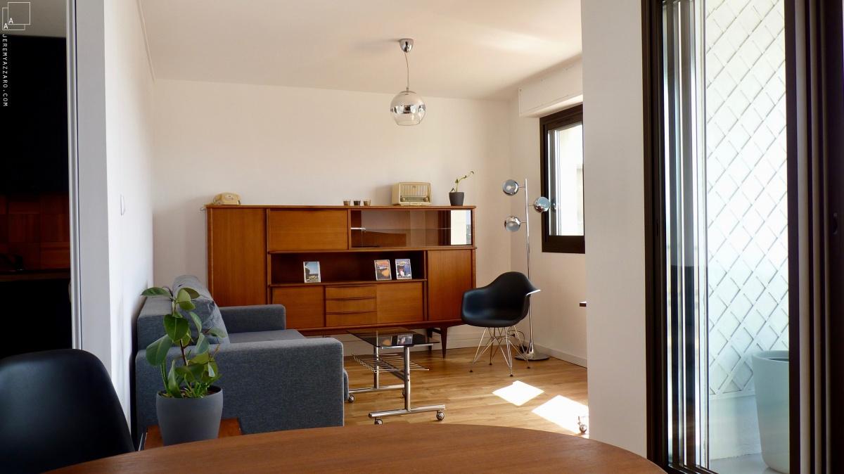 Transformation par division d'un appartement « en enfilade » : 04-min