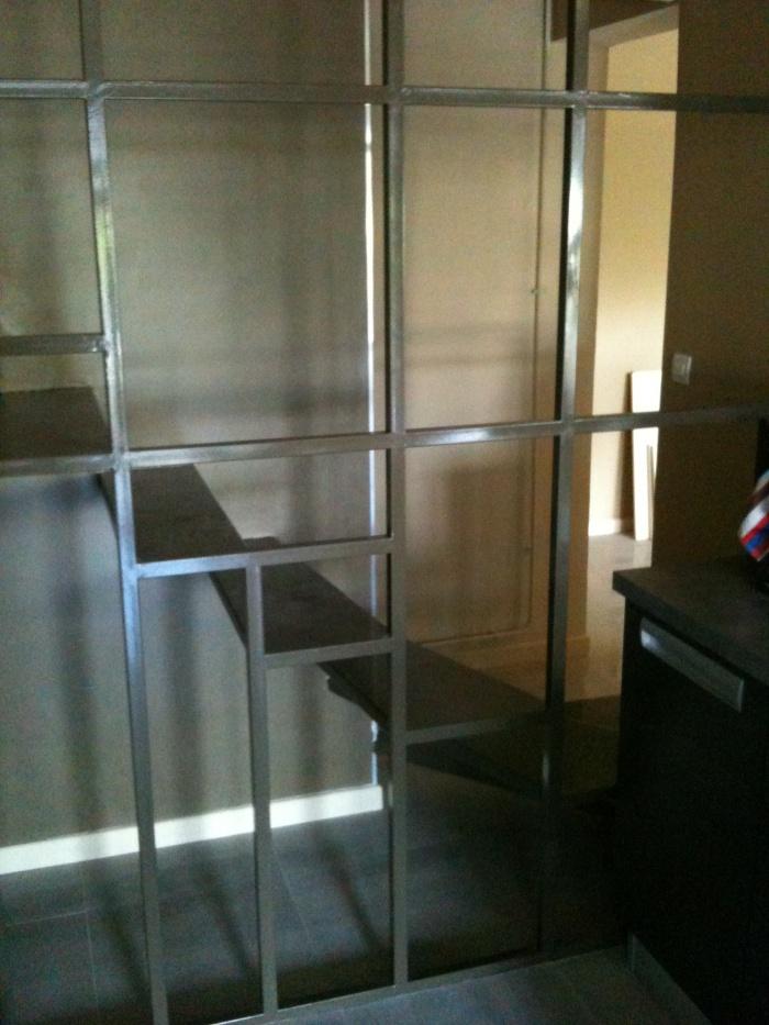 Appartement  2 marseille : IMG_3181