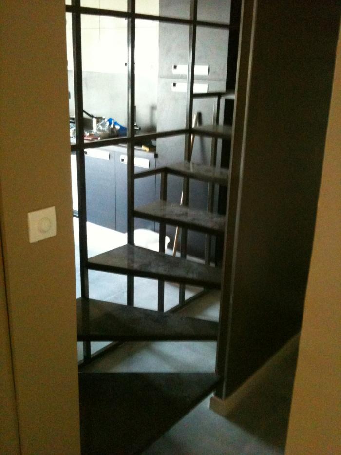 Appartement  2 marseille : IMG_3184