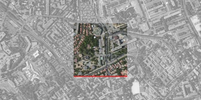 CAMPUS DE MONTPELLIER : image_projet_mini_63406