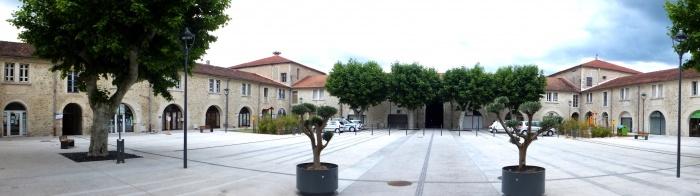 Cour du Centre Pépin : image_projet_mini_63915