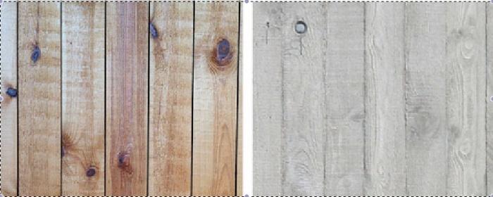 Création d'une maison contemporaine avec Atelier : materiaux-maison-contemporaine-ossature-bois-poutres-paca-jeremy-azzaro-architecte