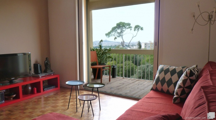 Recomposition d'un appartement années 70 : image_projet_mini_77162