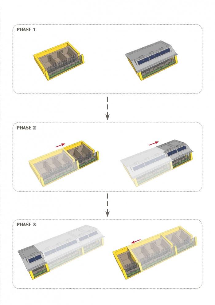 Maison Autonome Durable 00 Concept : MAD livret SKP 02