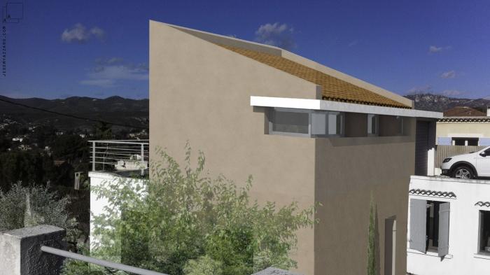 Surélévation d'une maison pour la création d'une suite parentale : image_projet_mini_83026