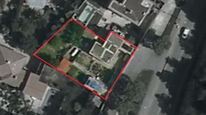 Surélévation d'une maison pour la création d'une suite parentale : b-surelevation-extension-maison-villa-site-jeremy-azzaro-architecte-