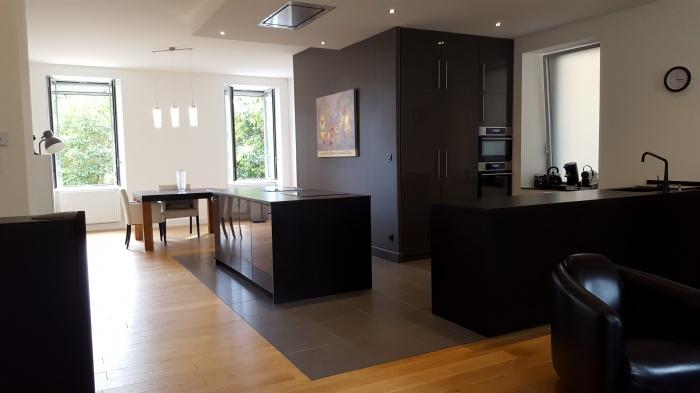 Appartement 170m² : 20160926_152159