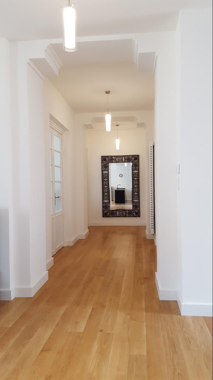 Appartement 170m² : 20160926_152729