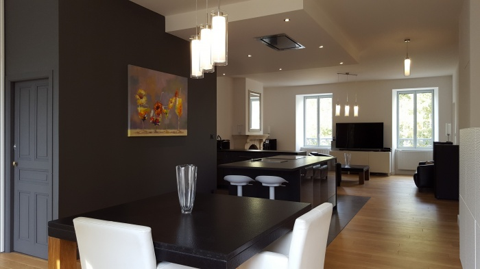 Appartement 170m² : 20160926_153209