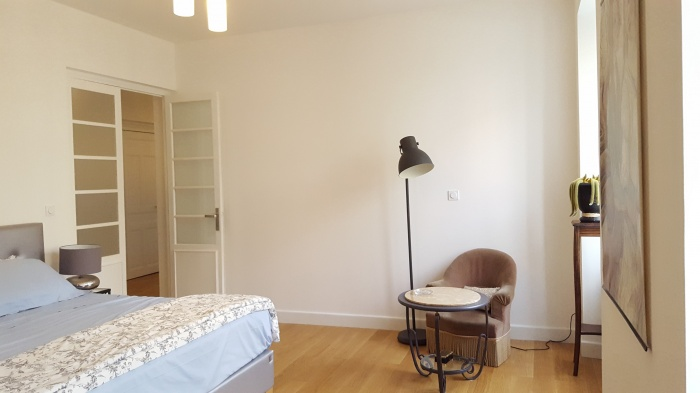 Appartement 170m² : 20160926_154915