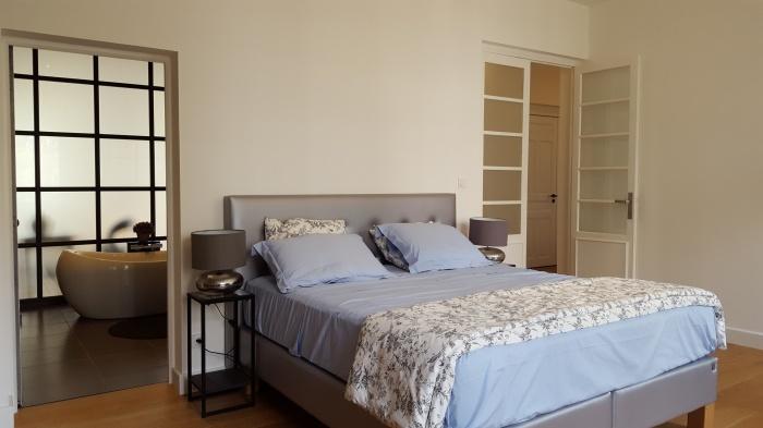 Appartement 170m² : 20160926_155744