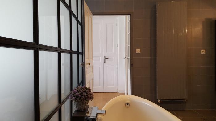 Appartement 170m² : 20160926_161145