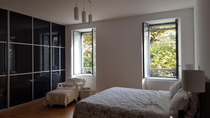 Appartement 170m² : 20160926_161913