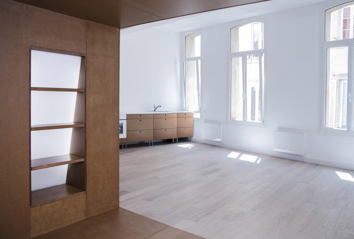 Réhabilitation d'un appartement dans le centre historique d'Aix en Provence : DSC_0524 light.jpg